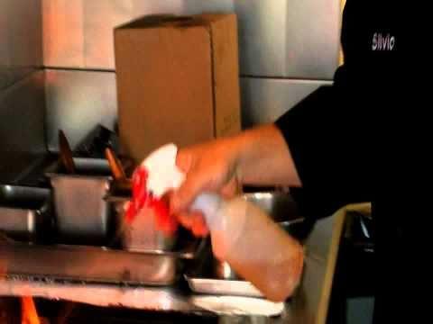 Silvios Brazilian BBQ (Spanish)