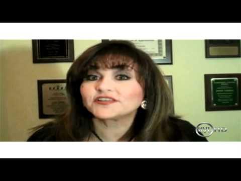 Patsy Torres – La Tejana – Promo
