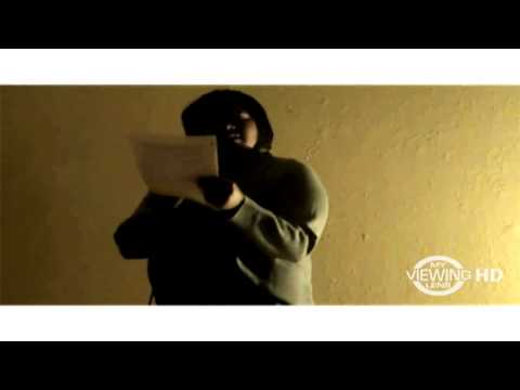 SJSU – Beta TV – 22