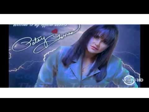 Patsy Torres – La Tejana – 14