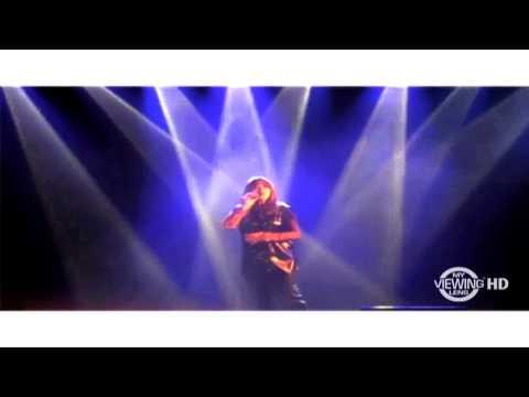 Patsy Torres – La Tejana – 16