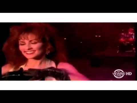 Patsy Torres – La Tejana – 12