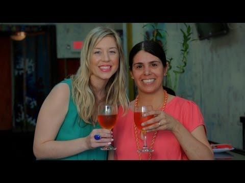 Grace Della / Miami Culinary Tours