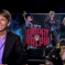 Jane Lynch &amp; Jack McBrayer on  Life with Meli Hernandez