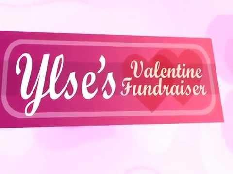 YLSE's Valentine Fundraiser PROMO