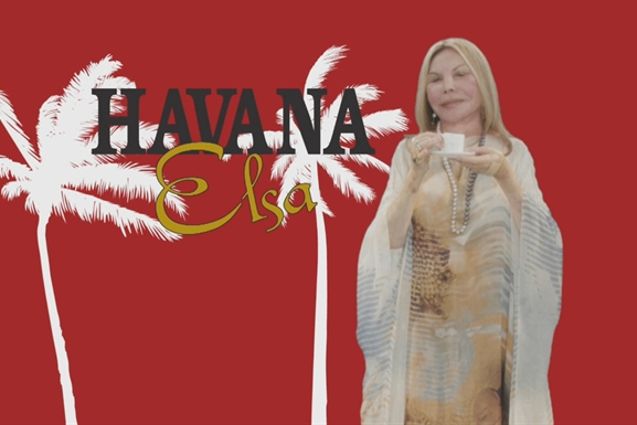 from Bravo TV  online , it's Havana Elsa