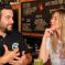 Chat Chow TV: Jose Mendin of PB Steak chats with Lauren Bernat