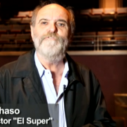 El Super at the Tower – Re-Release of the Classic Film and Classic Cuban-American Film!!!