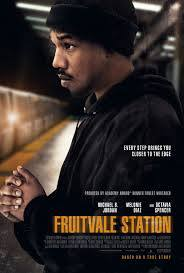 Michael Pena, Luis Guzman, Melonie Diaz all chat with Mel this week about Turbo and Fruitvale Station.