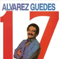 R.I.P To the great , one of a kind, Alvarez Guedes