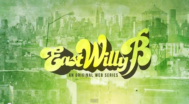 Check out East Willy B at http://www.eastwillyb.com