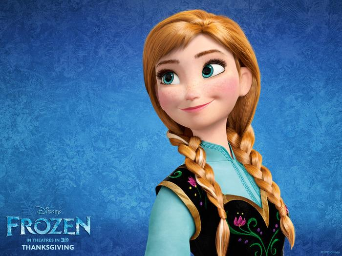 Kristen-Bell-talks-about-her-endearingly-awkward-princess-in-Frozen