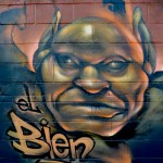 El_Bien