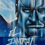 El_Inmortal