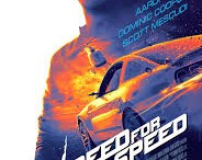 MOVIE PASS GIVEAWAY… DO YOU HAVE A NEED FOR SPEED?
