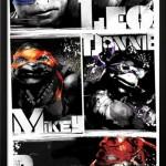 teenage-mutant-ninja-turtles-june-9