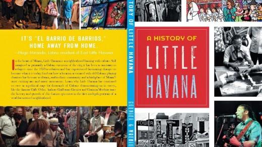 647.6 Little Havana cvr2