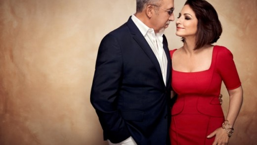 Emilio & Gloria Estefan: Cuban Lifestyle in Miami