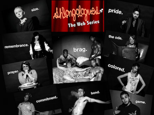 Check out Comedy High Productions new webseries, NSFW