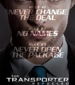 transporter-refueled