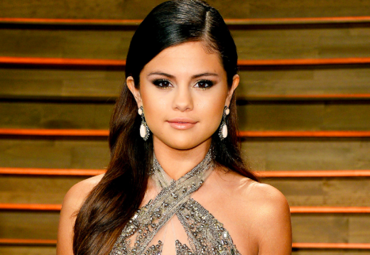 Selena Gomez Said To Star In New Netflix Series '13 Reasons Why'