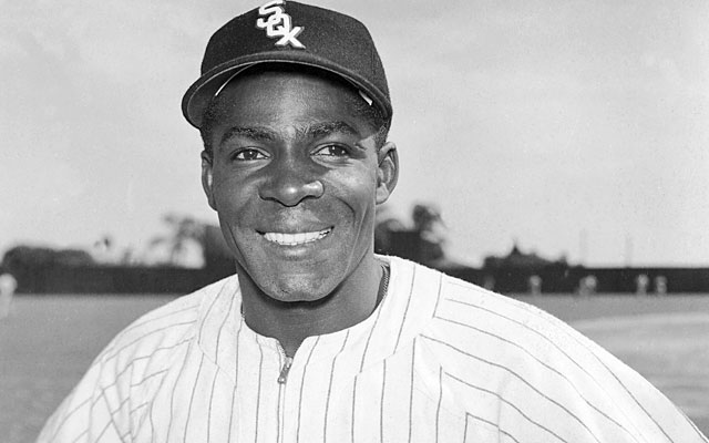 Minnie Miñoso deserves the Hall of Fame