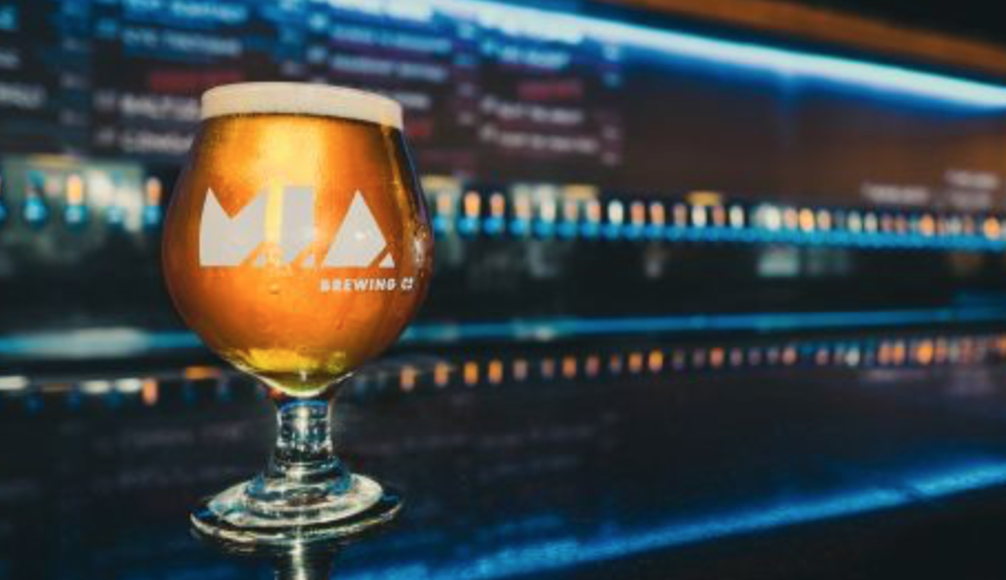 Best Breweries and Beer Bars in the MIA