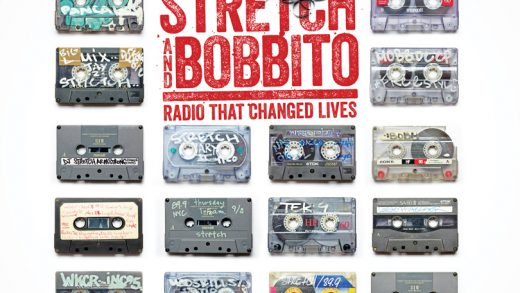 Interview: Stretch Armstrong and Bobbito Garcia: On Their Documentary