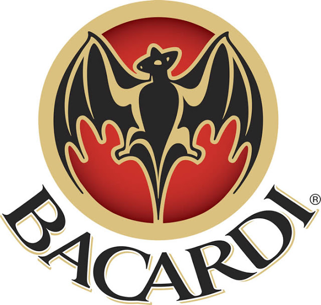 Happy 155th Anniversary Bacardi!