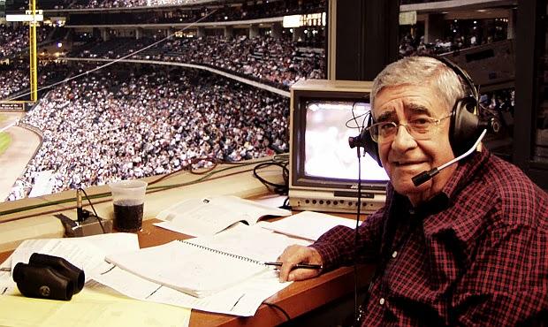 Legend Felo Ramirez Passes At 94