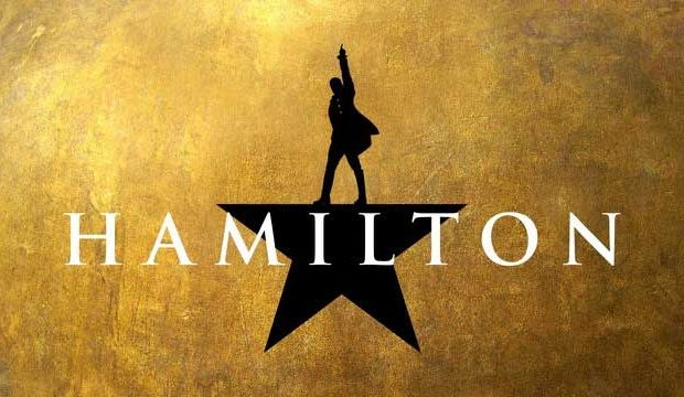 Chance To See Hamilton With New Ham App