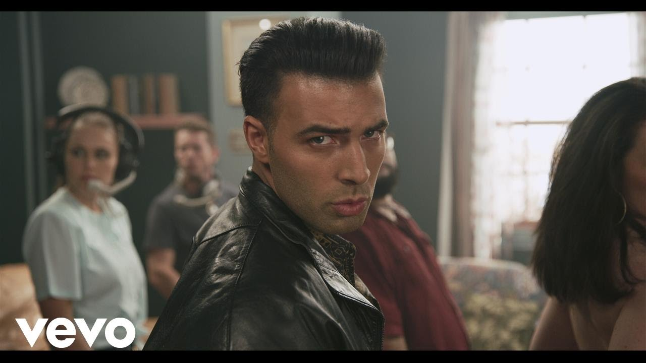 "New Jencarlos Canela Song ""Dure Dure"" with Don Omar"