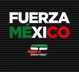 FUERZA MX