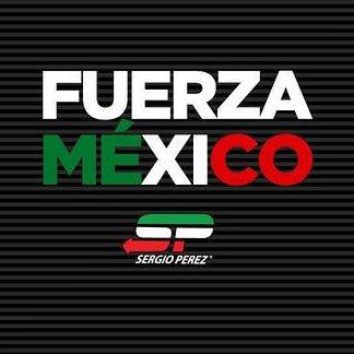Prayers For Mexico