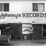 03 Johnnys Records exterior low rez