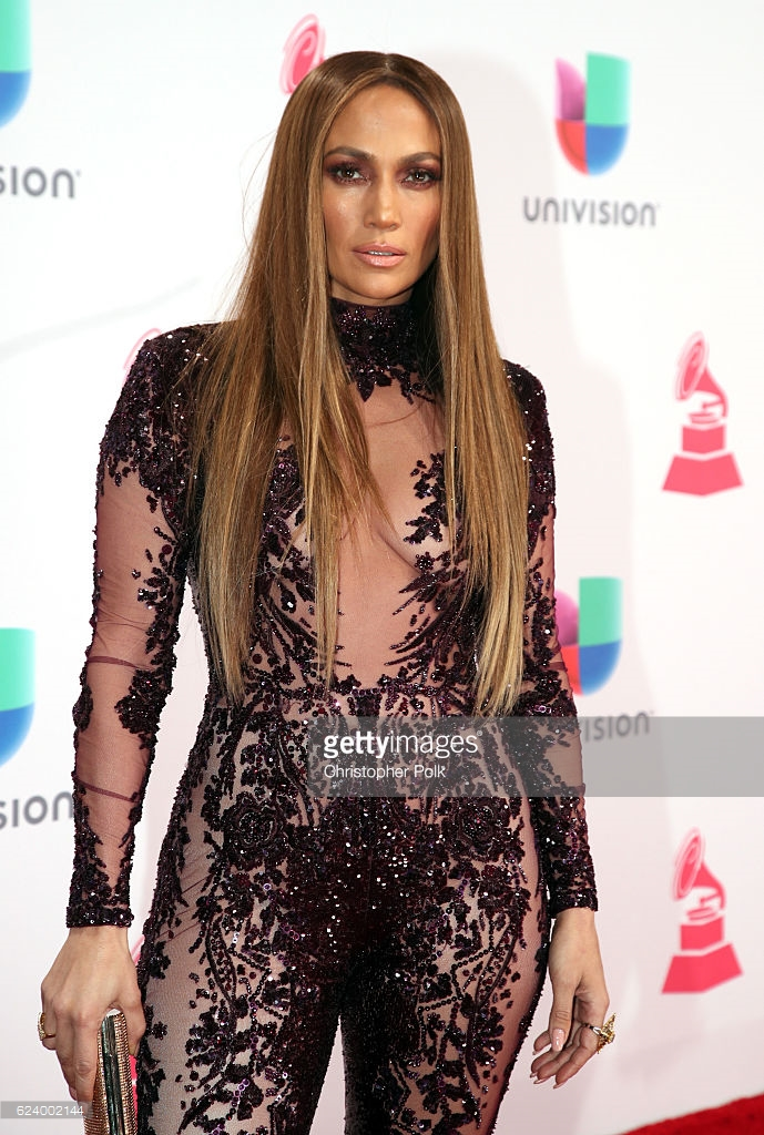 Jennifer Lopez Releases New Music Video W/ Wisin