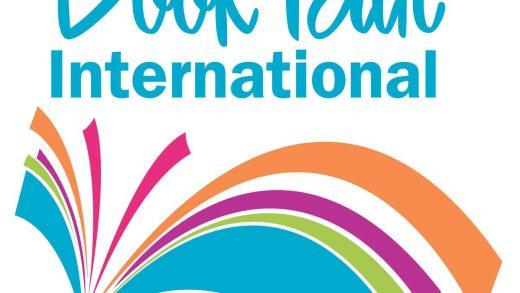 Miami Now Miami Book Fair Podcast