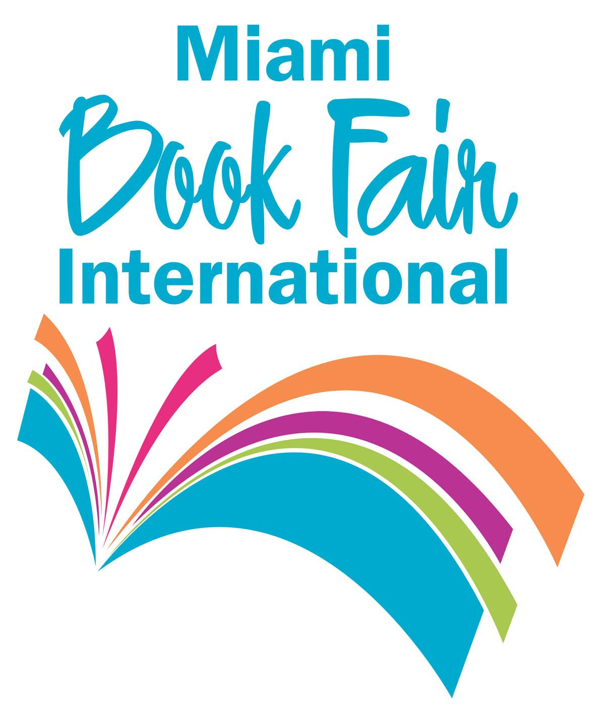Miami Now Miami Book Fair Podcast