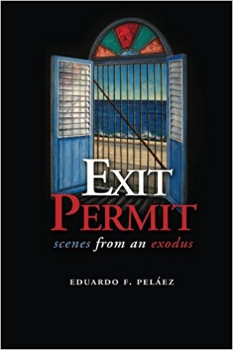 Permit: Exile in English