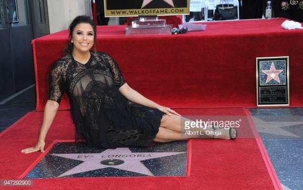 Eva Longoria 'Gran Hotel' Adaptation in Miami