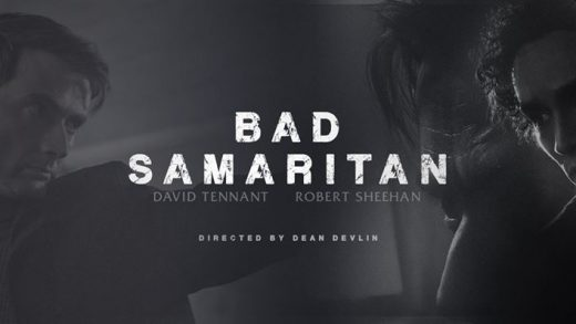 Bad-Samaritan-movie-2018