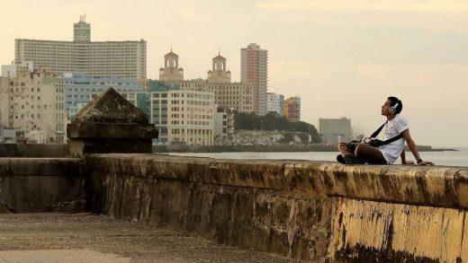 Florida Murder's Trial Held In Cuba