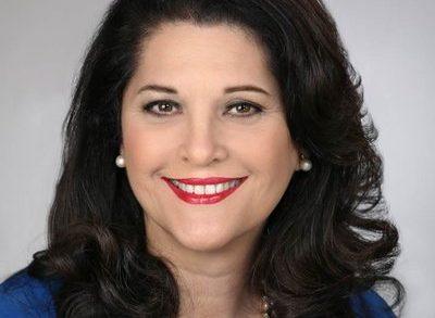Rosa Maria Plasencia Passes Away Unexpectedly