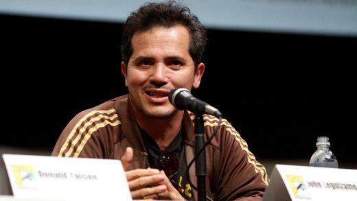 "Colombian John Leguizamo Stars In Miami-Based Film ""Critical Thinking"""