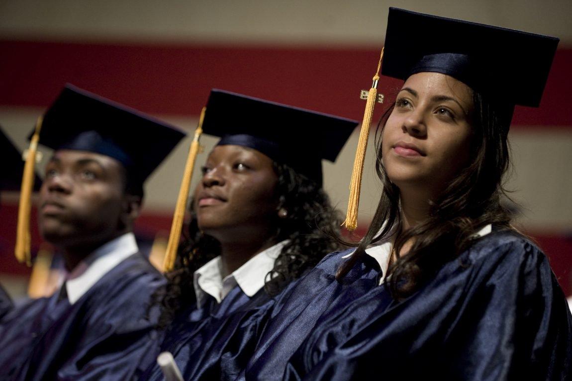Latin Scholarships