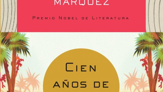 "Gabriel Garcia Marquez ""100 Years Of Solitude"" Into Netflix Series"