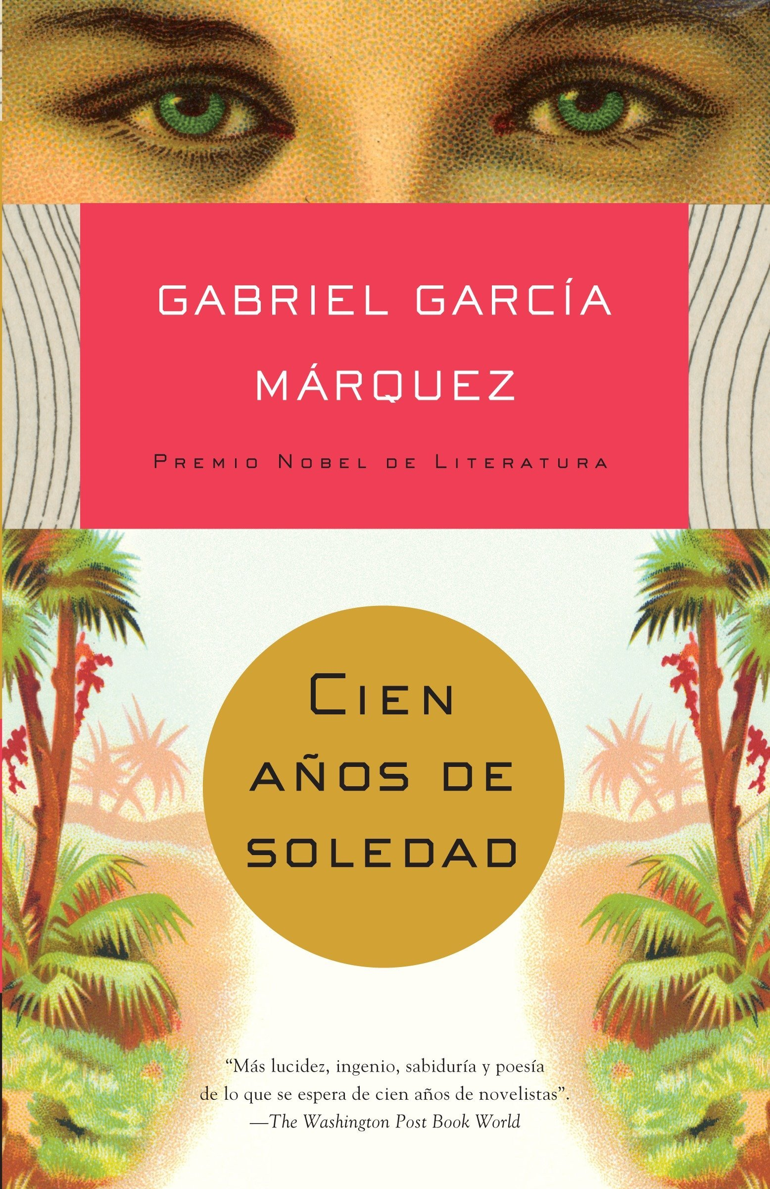 "Gabriel Garcia Marquez ""100 Years Of Solitude"" Into Netflix Series"