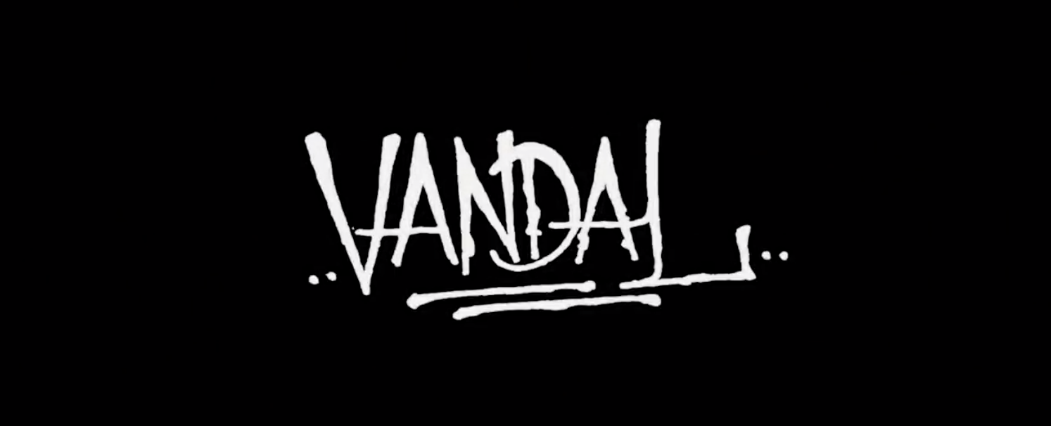 Vandal: Miami-Based Film