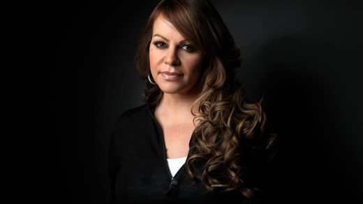 Jenni Rivera Documentary