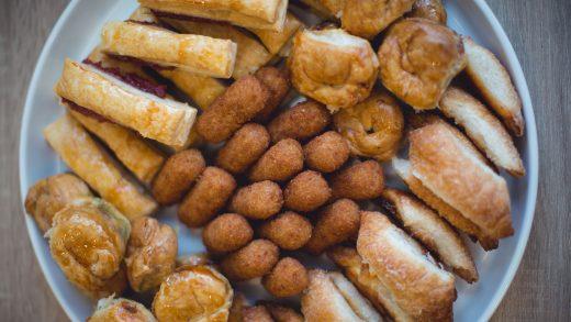 Best Bakeries in Hialeah
